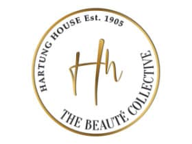 The-Beatue-Collective-3
