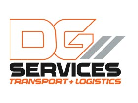 dg-service