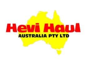 hevi-haul