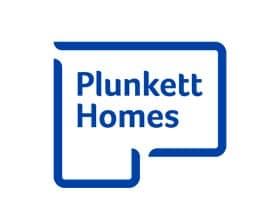 plunkett-homes