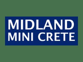 midland-minicrete