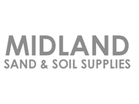 midland-soil