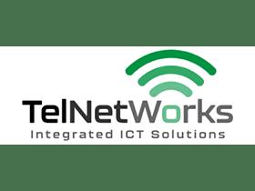 telnetworks