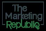 The-Marketing-Republiq-Logo-transparent-08-1